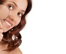 Sfaturi pentru reducerea porilor